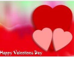 Valentijn 2014. knipsel